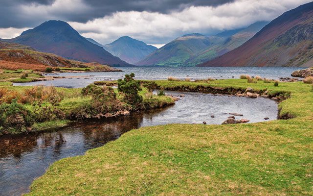 Wastwater - holidaycottages.co.uk