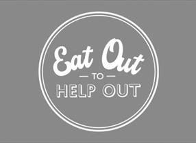 Thumbnail for Eat Out to Help Out in Cumbria