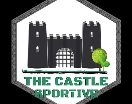 """The Castle"" 80 mile Cycling Sportive"