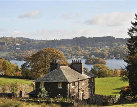 FairRigg-Hawkshead-2-New