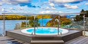 Beech Hill Hotel & Lakeview Spa - Vitality Pool