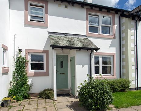Keswick Holiday Homes